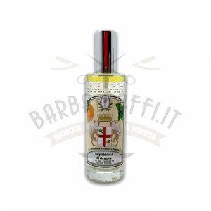After Shave Repubblica di Genova Extro Cosmesi 100 ml