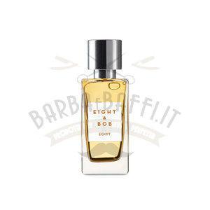 Eau de Parfum Egypt Eight & Bob 30 ml