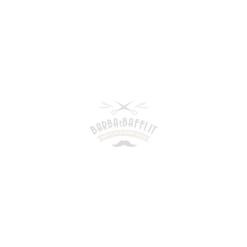 Lametta da barba SuperMax pacchetto 10 lamette