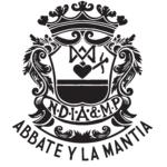 AbbateYLaMantia