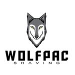 Wolfpac Shaving