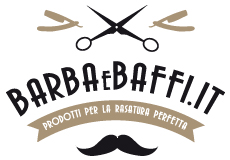 Barba e Baffi